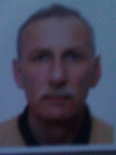 Фото мужчины ryszard, Минск, Беларусь, 54