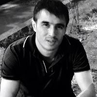 Фото мужчины Ali, Москва, Россия, 31