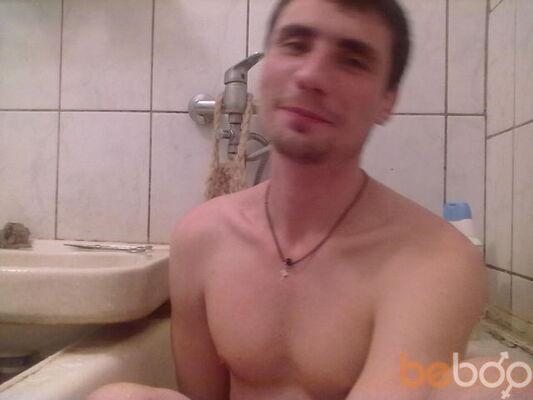 Фото мужчины www2011, Брянск, Россия, 36