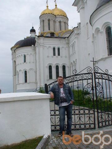 Фото мужчины Андрей, Сочи, Россия, 43