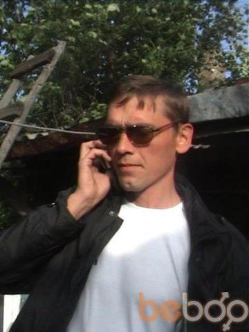 Фото мужчины сергей, Екатеринбург, Россия, 39