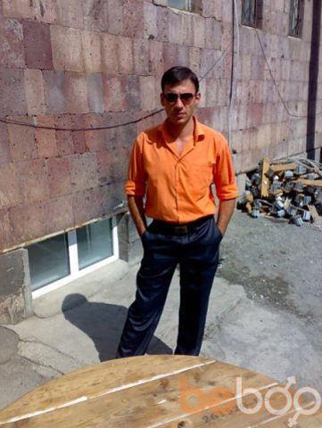 Фото мужчины Hayaser, Ереван, Армения, 30
