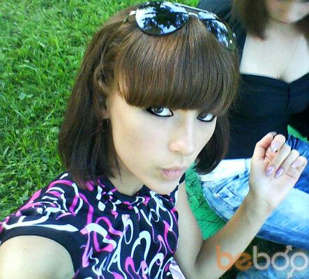 Фото девушки Ника, Гомель, Беларусь, 26