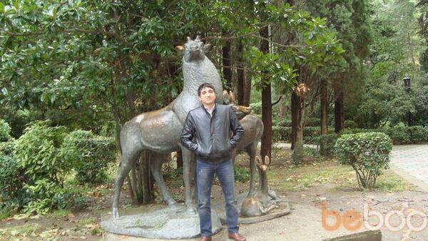 Фото мужчины Bred, Баку, Азербайджан, 32