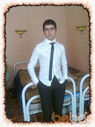Фото мужчины zorik, Сальск, Россия, 26