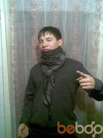Фото мужчины Erzhik_19, Павлодар, Казахстан, 26