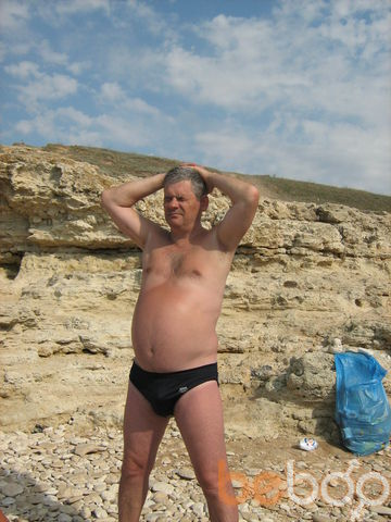 Фото мужчины maks, Днепропетровск, Украина, 57
