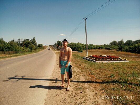 Фото мужчины Миша, Караганда, Казахстан, 31