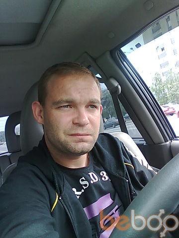 Фото мужчины sergey, Киев, Украина, 40