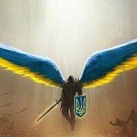 Фото мужчины Артур, Хмельницкий, Украина, 25