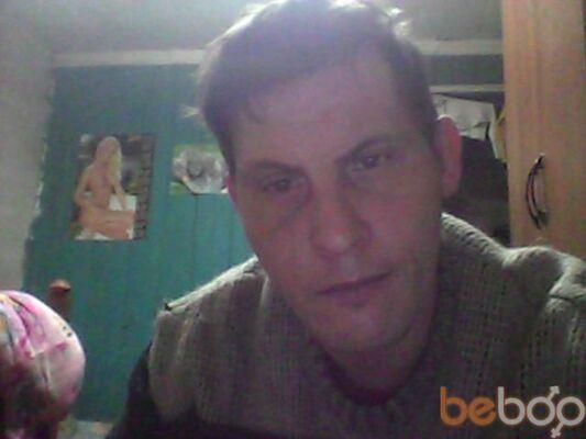 Фото мужчины kotenocec, Иваново, Россия, 44