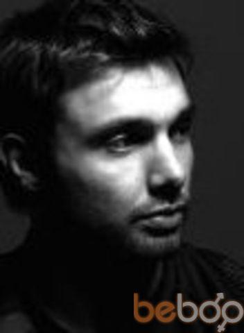 Фото мужчины Александр, Черкассы, Украина, 38