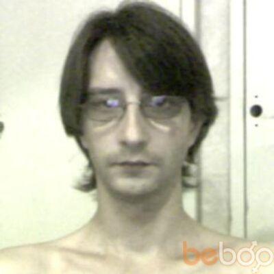 Фото мужчины ALxxx, Tel Aviv-Yafo, Израиль, 41