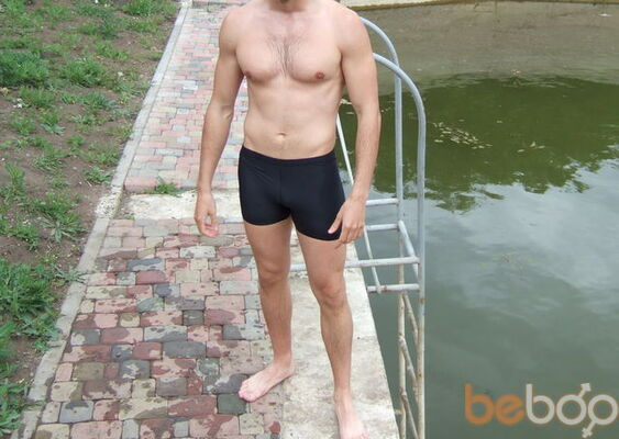 Фото мужчины skylinex3m, Черновцы, Украина, 33