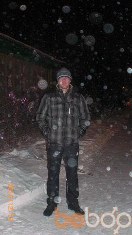 Фото мужчины igori, Иркутск, Россия, 32