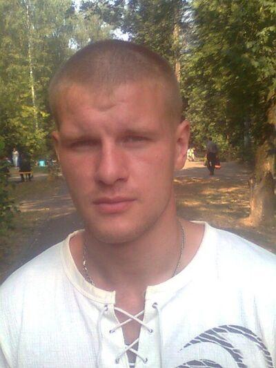 Фото мужчины Vdv, Сафоново, Россия, 32