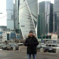 Фото мужчины Дмитрий, Томск, Россия, 26