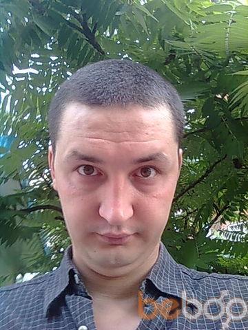 Фото мужчины georgall, Алматы, Казахстан, 34