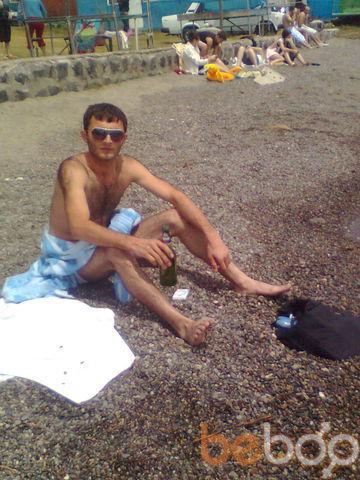 Фото мужчины aro777, Ереван, Армения, 28