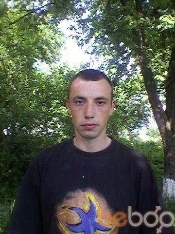 Фото мужчины 1986ромашка, Броды, Украина, 30