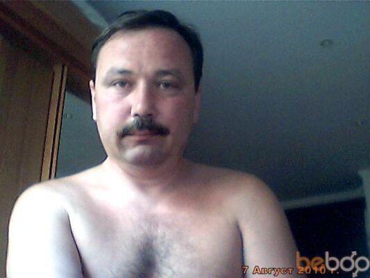 Фото мужчины Толян350, Кременчуг, Украина, 46