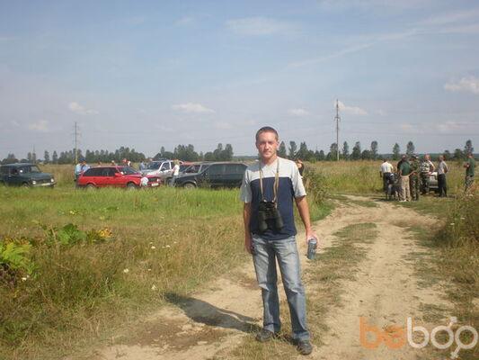 Фото мужчины RUTRA, Warszawa, Польша, 32
