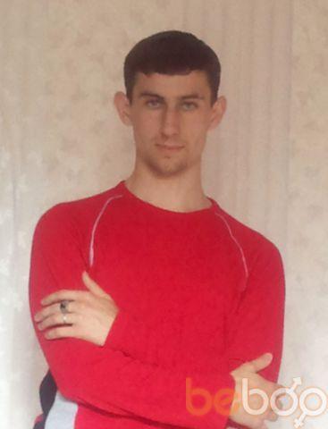 Фото мужчины Lutiy, Томск, Россия, 38