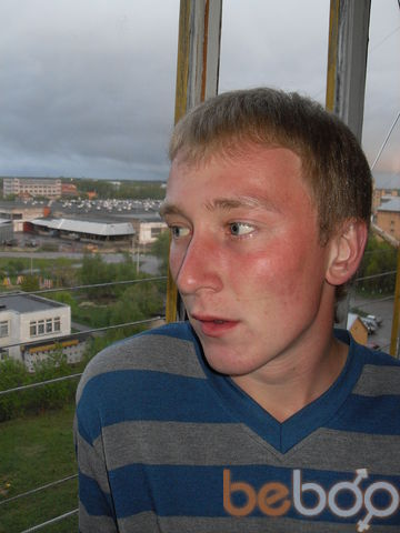 Фото мужчины Dimka, Москва, Россия, 28