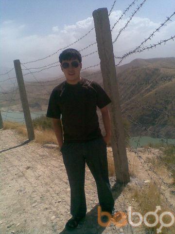 Фото мужчины Jamik_1986, Ташкент, Узбекистан, 31