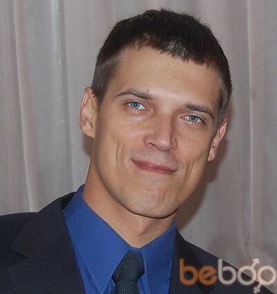 Фото мужчины malogil, Макеевка, Украина, 39