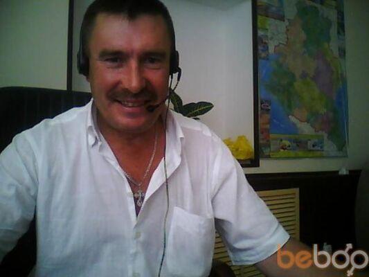 Фото мужчины Один, Ставрополь, Россия, 54