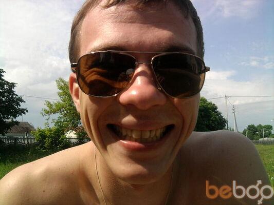 Фото мужчины malish, Брест, Беларусь, 38
