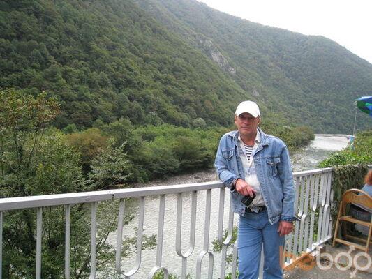 Фото мужчины seamen, Москва, Россия, 57