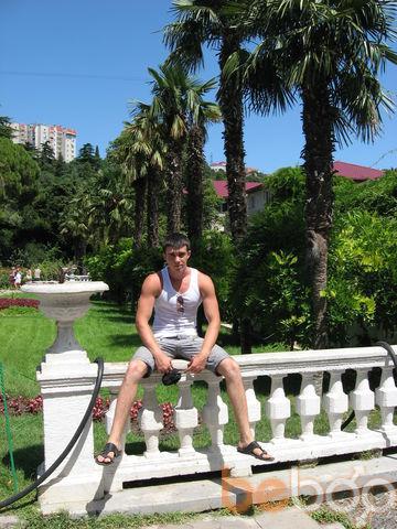 Фото мужчины David, Луганск, Украина, 30