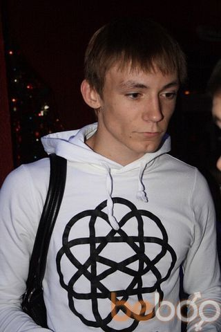 Фото мужчины TeOne, Киев, Украина, 27