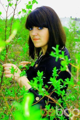 Фото девушки Полька, Минск, Беларусь, 28
