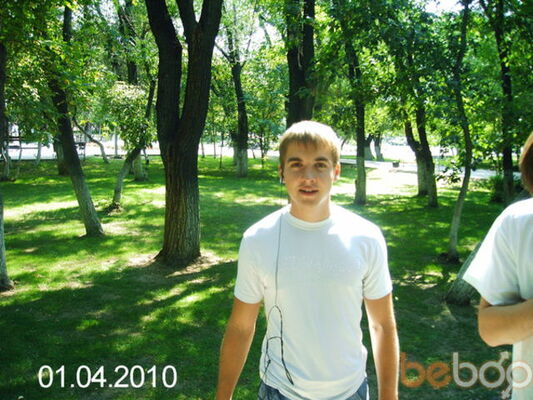 Фото мужчины Саша, Астана, Казахстан, 30