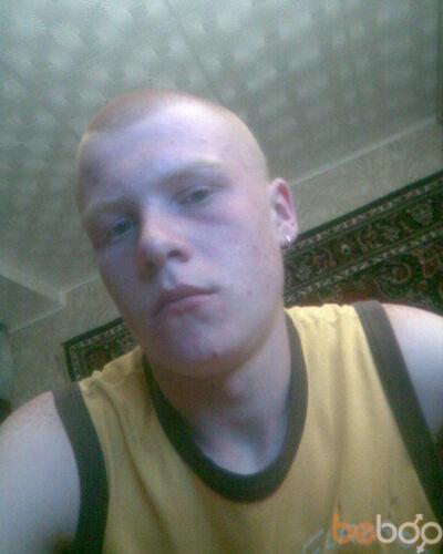 Фото мужчины San9l, Владимир, Россия, 37