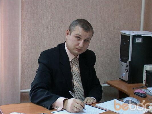 Фото мужчины SHUSTRIKOFF, Луганск, Украина, 39