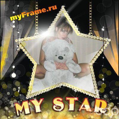 Фото девушки Ne angel, Набережные челны, Россия, 36