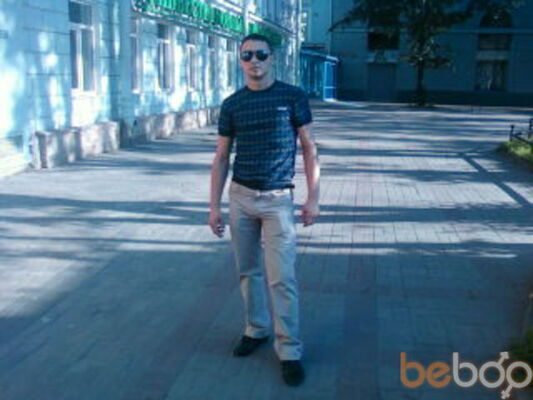 Фото мужчины eugi_1986, , Молдова, 31