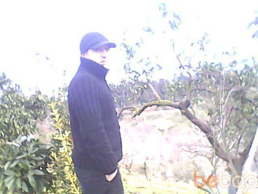 Фото мужчины chipa, Батуми, Грузия, 37