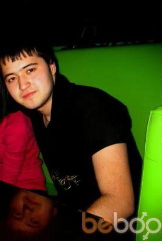 Фото мужчины elbar, Алматы, Казахстан, 30