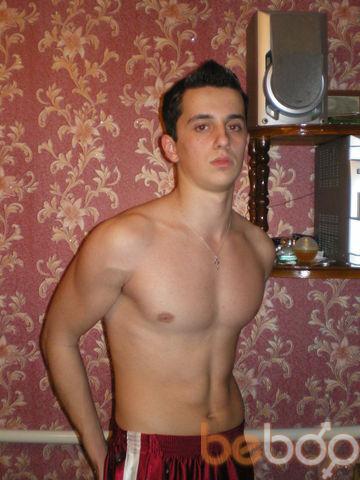Фото мужчины Gadik, Минск, Беларусь, 26