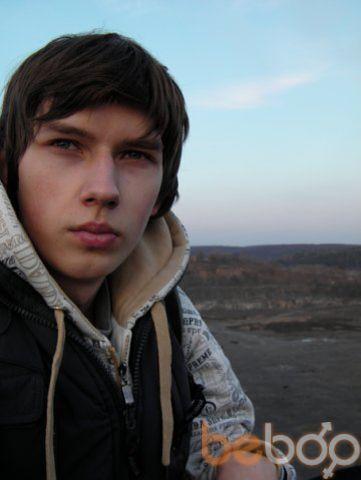 Фото мужчины Sidbore, Винница, Украина, 24