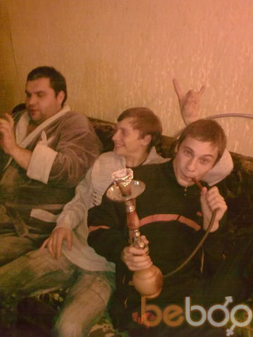 Фото мужчины lipin, Новоалександровск, Россия, 31