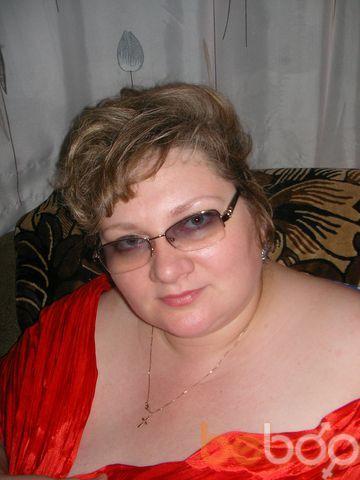 Фото девушки Kitti76, Пермь, Россия, 40