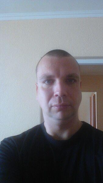 Фото мужчины aman, Таллинн, Эстония, 34