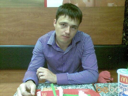 Фото мужчины Yach, Россошь, Россия, 31