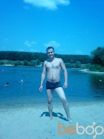Фото мужчины Jamik, Москва, Россия, 28